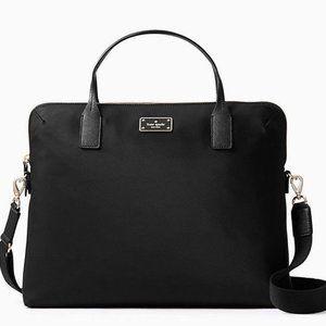 Kate Spade New York Tote Dawn Laptop Bag